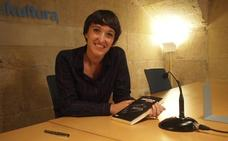 Maddi Zubeldia eta Uxue Alberdi, 111 Akademiaren Sariko finalistak