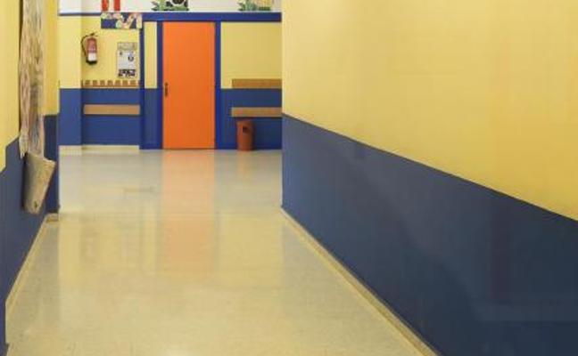 Cifran en más del 70% el seguimiento de huelga en la educación concertada