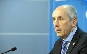El Gobierno Vasco pide a EH Bildu que haga «causa común» con el rechazo a los 'ongi etorris'