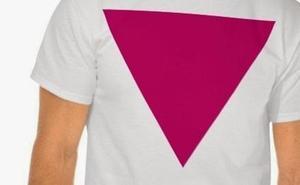 El símbolo de orgullo gay que tiene un origen nazi