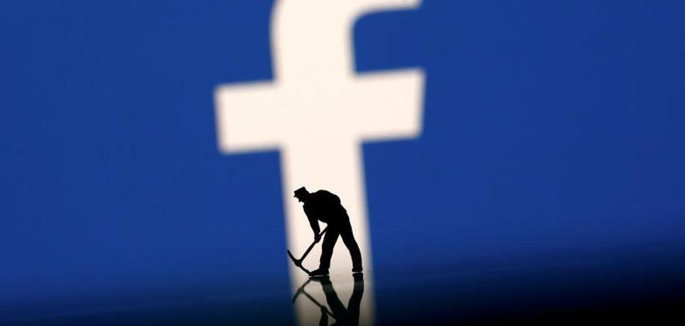 Facebook se enfrenta a la mayor crisis de su historia