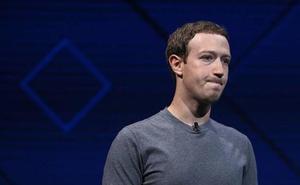 Así se está cavando Facebook su propia tumba