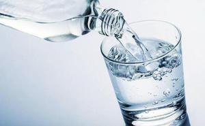 La calidad del agua es buena para el 89% de los vascos