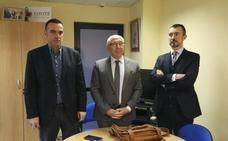 Covite pide al alcalde de Baiona «la misma firmeza» con los terroristas de ETA que con los del Dáesh