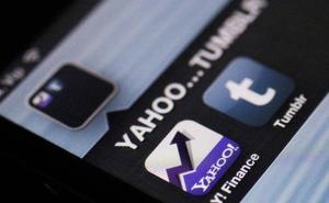 Tumblr dice que un grupo ruso usó su plataforma para desinformar sobre las elecciones de EE UU