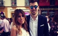 Chabelita y Alejandro Albalá confirman la fecha de su divorcio