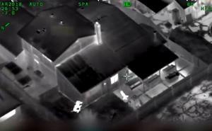 Dos policías de EE UU confunden un móvil con una pistola y matan a un afroamericano