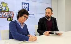 La Diputación aporta 700.000 euros para dar estabilidad al GBC