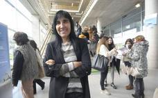 La rectora de la UPV cree que los universitarios «no pueden cobrar mil euros»