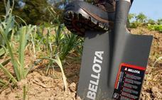 El grupo Venanpri, que opera con la marca Bellota, adquiere a la estadounidense Trinity Logistics