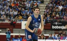 La importancia del Gipuzkoa Basket como la punta de la pirámide en formación