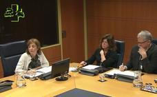 La evaluación de 4º de ESO incluirá por primera vez pruebas orales de euskera