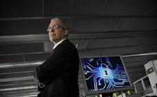 Los ciberataques causaron daños a las empresas vascas valorados en 840 millones el pasado año