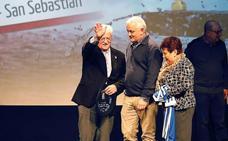 Fallece Paco Pizarro, fundador y director durante 35 años del Ciclo de Cine Submarino