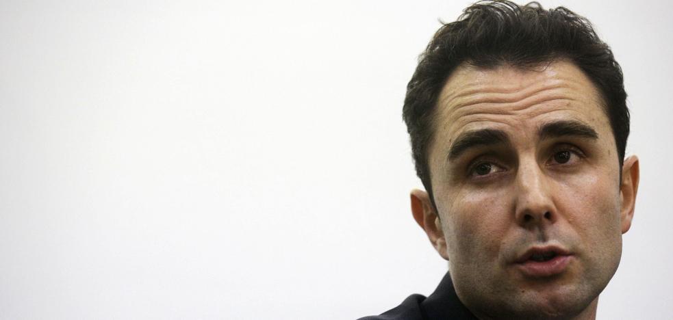 La Policía detiene a Falciani por orden suiza para cumplir la condena del HSBC