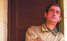 Muere el cineasta y guionista de 'Vaya Semanita' Josemi Ibarretxe