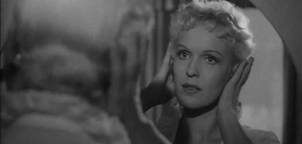 'Sueños', Bergman indaga en la endeble entraña de las pasiones
