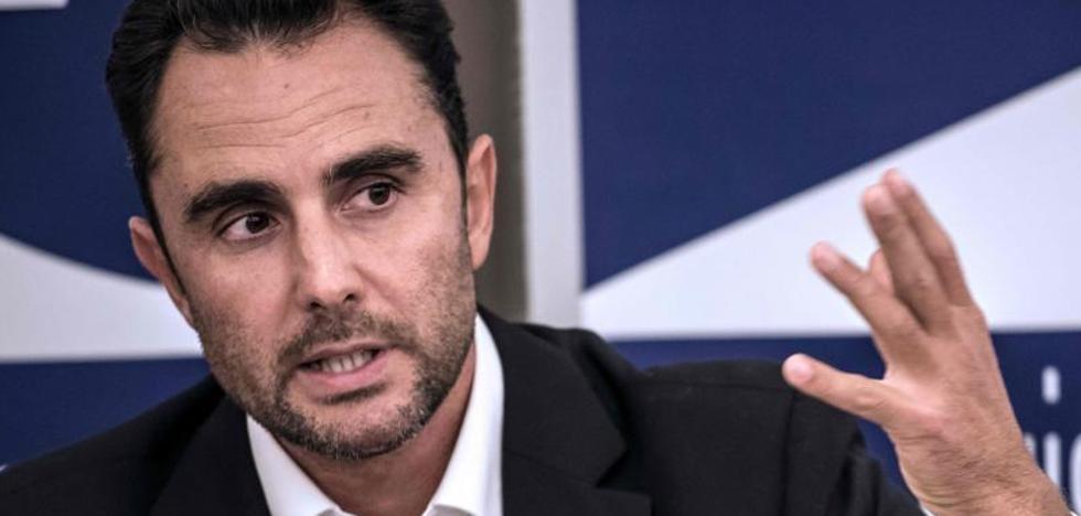Interior desoyó durante once meses la orden de detención de Suiza contra Falciani