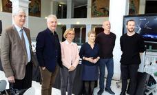 San Sebastián refuerza su colaboración con el Malandain Ballet de Biarritz