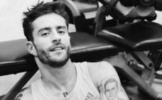 Pelayo Díaz comparte los momentos más complicados de su adolescencia