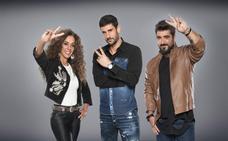 'La Voz Kids' gana el duelo de los lunes frente a 'Allí Abajo'