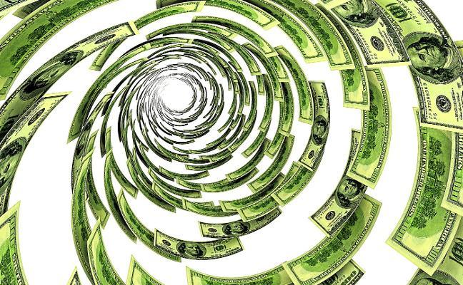 Blackstone, el fondo americano que se compra los hoteles de España
