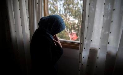 Miles de menores sufren un calvario explotadas como 'pequeñas sirvientas' en Marruecos