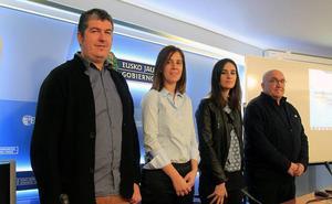 Euskal kazetaritzak azken 30 urteotan izan dituen 10 mugarrien bila