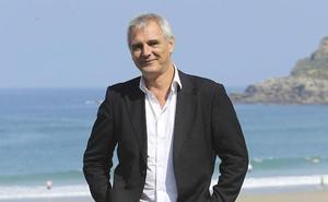 Laurent Cantet recibirá el premio del Festival de Derechos Humanos