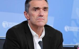 El Gobierno Vasco insta a Zoido a que no haga «especulaciones» sobre la disolución de ETA