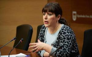 La comisión de investigación de los comedores buscará «esclarecer implicaciones políticas»