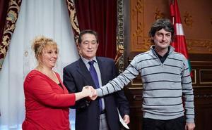 El Tribunal de Cuentas del Estado decidirá en unas semanas sobre las sanciones a Intxaurrandieta y Errazkin