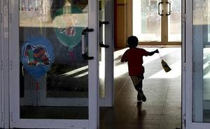 Gobierno Vasco y sindicatos llegan a un acuerdo en Educación Especial