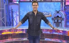 'Pasapalabra' duplica su dosis en Telecinco