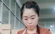 La Speedy Gonzales de China