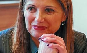El Gobierno Vasco exige a la patronal de restauración retirar la demanda contra el Acuerdo Interprofesional