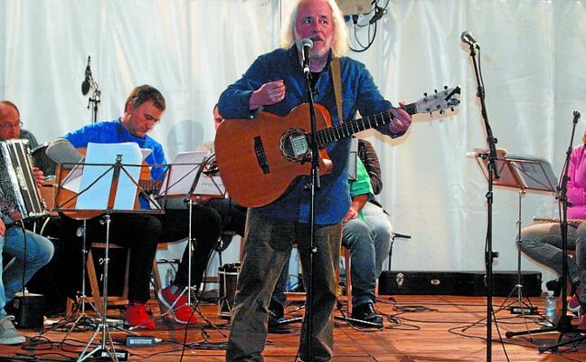 Polígrafo Fest presenta hoy su programa musical