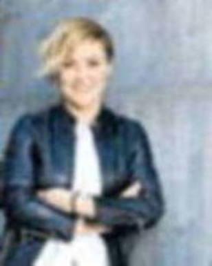 Cristina Pardo la lía en La Sexta