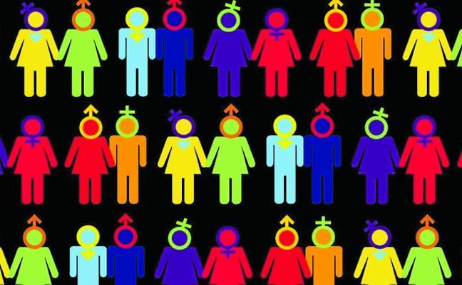 Charlas sobre diversidad de género y sexualidad