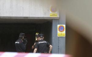 Fallece un varón en San Sebastián al sufrir un infarto mientras se enfrentaba a varios ertzainas