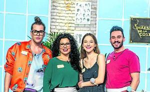 TVE elige a su primer 'Maestro de la Costura'