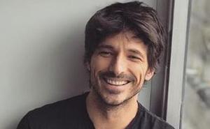 Velencoso celebra su 40 cumpleaños