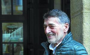 Torrealdai denuncia «las opiniones supremacistas» en torno al euskera