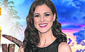 María J. Ruiz volverá a 'Supervivientes'