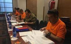 Productos Tubulares retira el ERE para el despido de 157 trabajadores de Trapagaran