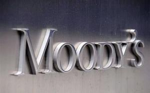 Moody's eleva a notable bajo la nota crediticia de Euskadi
