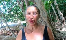 ¿Raquel Mosquera deberá dejar 'Supervivientes' unos días por un juicio?