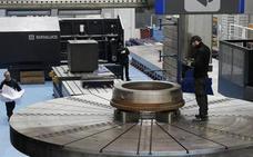 La industria vasca ahorraría 2.000 millones con medidas de economía circular