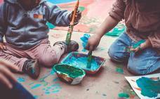 Aumentan las multas en colegios británicos por vacaciones irregulares