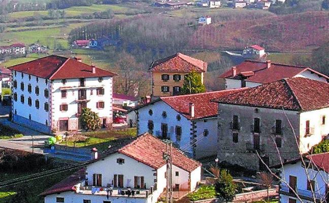 325.000 euros del Gobierno de Navarra en ayudas para pymes turísticas